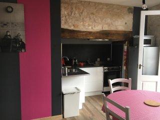 Nice 2 bedroom House in Carennac - Carennac vacation rentals