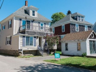 PLEASANT VIEW - Stonington - Stonington vacation rentals
