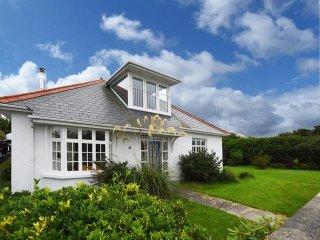 Portrush, Antrim Coast, County Derry - 15293 - Portrush vacation rentals
