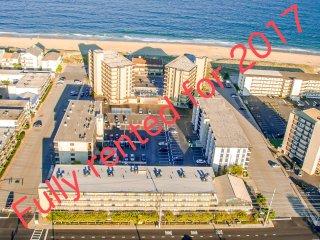 3 BR Waves 405 - Ocean City vacation rentals
