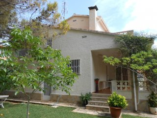 3 bedroom House with Washing Machine in Benicarlo - Benicarlo vacation rentals