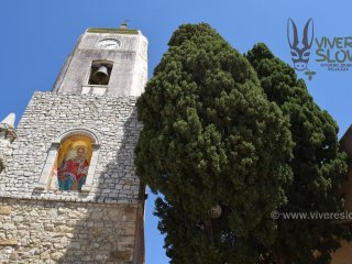 Ospitalità presso struttura parrocchiale - Contessa Entellina vacation rentals