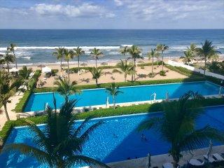 Mazatlan Peninsula Condo - Mazatlan vacation rentals