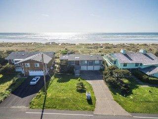 Vacation rentals in Oregon Coast