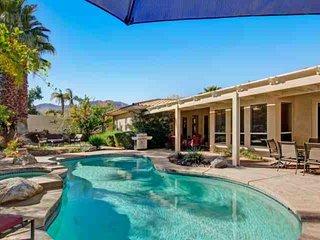 Fantastic South Palm Desert Getaway! Private Home!! - Palm Desert vacation rentals