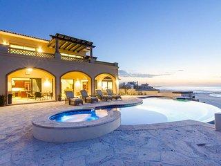 Perfect Studio with Internet Access and DVD Player - Boca de la Vinorama vacation rentals