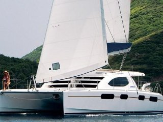 The Best Caribbean sailing vacations for the best price; No Bad Days Sailing - Road Town vacation rentals