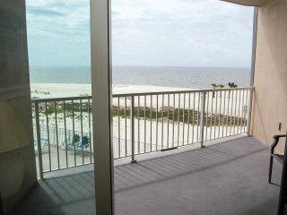 Sea Breeze  305 ~ RA77456 - Biloxi vacation rentals