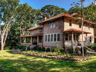 Ellerson House - Hot Springs vacation rentals