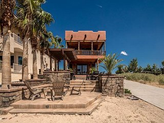 Nice 4 bedroom House in Mohave Valley - Mohave Valley vacation rentals