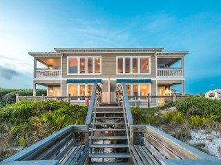 "Seacrest Beach ""Pelican Paradise"" 179 Pelican Circle Unit B ~ RA154382 - Seacrest Beach vacation rentals"