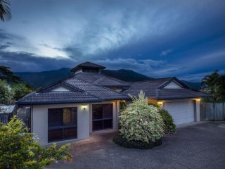 Brinsmead Family Holiday Home - Cairns vacation rentals