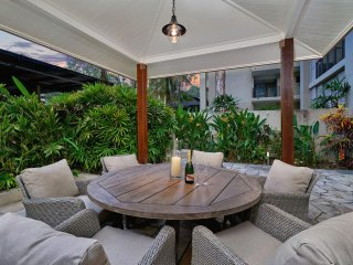 Sea Temple Palm Cove Private Apartment 120 - Palm Cove vacation rentals