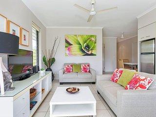 Tranquil Palms * Trinity Beach - Trinity Beach vacation rentals
