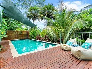 Nice House with Internet Access and A/C - Moorrinya National Park vacation rentals