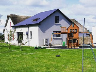 Bright House with Internet Access and Wireless Internet - Kilmallock vacation rentals