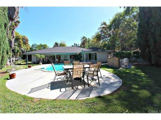 VILLA LIKE VACATION HOME (3 bed house) - West Covina vacation rentals