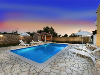 3 bedroom Villa with Internet Access in Benkovac - Benkovac vacation rentals