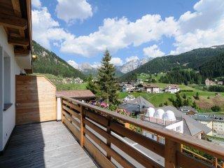 Amazing Val Gardena - Santa Cristina Valgardena vacation rentals