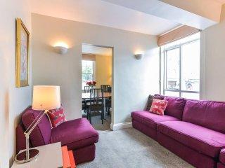 Central Brighton apartment - Brighton vacation rentals