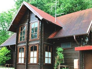Chalet vacanze di charme nelle colline riminesi - Montescudo vacation rentals