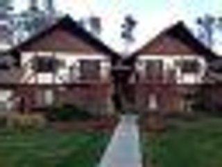 Vacation rentals in Benzie County