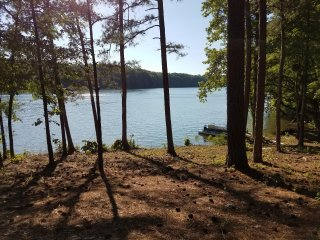 Nice House with A/C and Parking - Rogersville vacation rentals