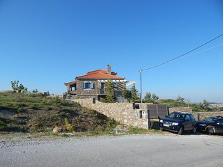 New listing!Stone House at Portianou Lemnos - Nea Koutali vacation rentals
