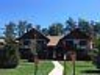 Cozy Condo with Internet Access and A/C - Thompsonville vacation rentals
