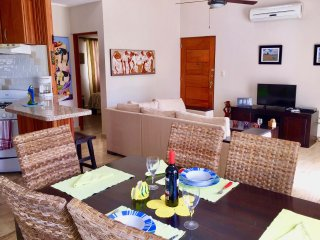 Penthouse in Arenas de Bavaro - Bavaro vacation rentals