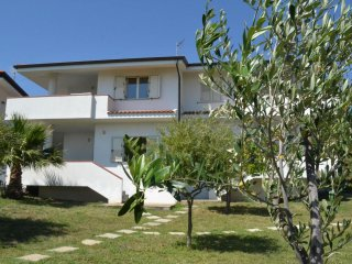 Nice Condo with Internet Access and Shared Outdoor Pool - Santa Maria di Ricadi vacation rentals