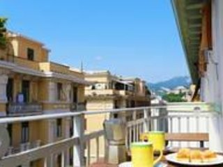 Nice 4 bedroom House in Genoa - Genoa vacation rentals