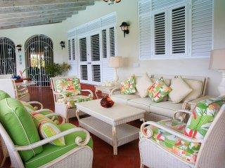 Perfect 5 bedroom Villa in Rorainopolis - Rorainopolis vacation rentals