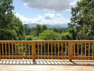 Valley View-Wake up to the Valley - Luray vacation rentals