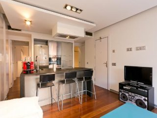 Gracia Bohemia - Barcelona vacation rentals