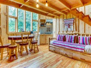 Cozy 2 bedroom Vacation Rental in Pucon - Pucon vacation rentals