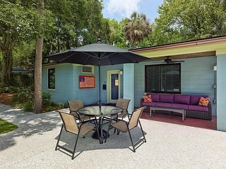 202 E. Erie - Folly Beach vacation rentals