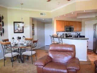2 bedroom Condo with Deck in Tolleson - Tolleson vacation rentals