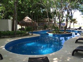 ADRIANA HOUSE - Puerto Morelos vacation rentals