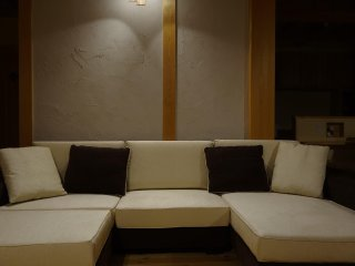 Japanese experience! Food, clothes, shodo(calligraphy), tea ceremony - Fujiyoshida vacation rentals