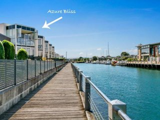 Azure Bliss on Safety Beach  Azure Bliss - Dromana vacation rentals