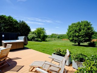 Hopton 3 located in Bude, Cornwall - Bude vacation rentals