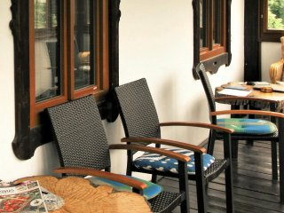 Beautiful House with Internet Access and Television - Bad Goisern vacation rentals