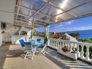 Deluxe Sea view Apartment near beach - Donja Lastva vacation rentals