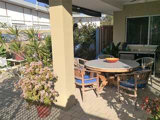 Nice 2 bedroom House in Quindalup - Quindalup vacation rentals