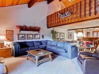 Sunburst Condominiums 2779 - Sun Valley vacation rentals
