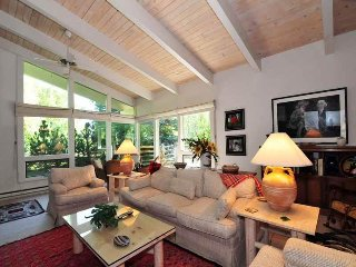 Perfect House with Internet Access and Television - Sun Valley vacation rentals