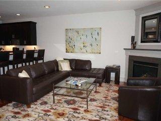 Evergreen Condominium - Ketchum vacation rentals
