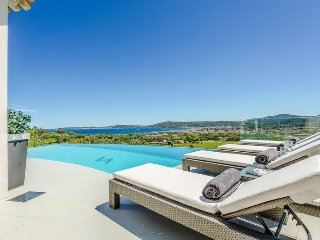 Perfect 4 bedroom Villa in Saint Rogatien - Saint Rogatien vacation rentals