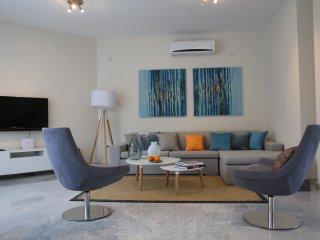 3 bedroom Villa with Television in Parekklisia - Parekklisia vacation rentals